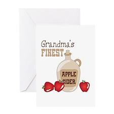 pghs1107035c Greeting Cards