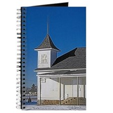 Schoolhouse Journal