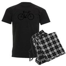 Bicycle bike Pajamas