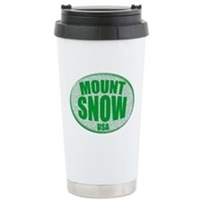 Funny Usa Travel Mug
