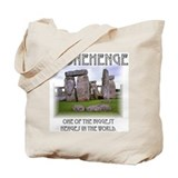 Stonehenge Tote