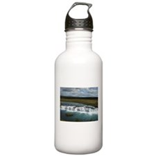 Faxifoss Water Bottle