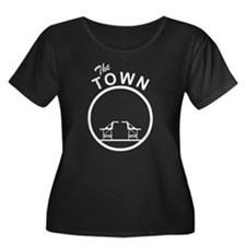 The Town T