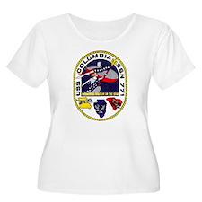 USS SSN 771 T-Shirt