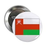 "Cute Oman travel 2.25"" Button (10 pack)"