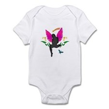 Fairy Infant Bodysuit