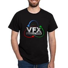 VFX Illusion By Design T-Shirt