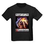 Save the Children Kids Dark T-Shirt