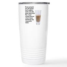 FIN-chocolate-milk.png Travel Mug