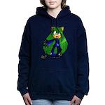 KaraKara Hooded Sweatshirt