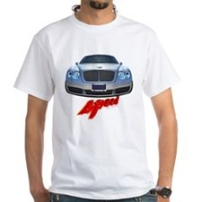 Speed Thrills T-Shirt