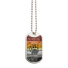 Unique Sexy gorgeous men Dog Tags