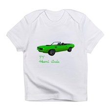 71 Royalty Infant T-Shirt
