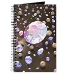 Diamonds and Pearls Journal