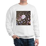 Diamonds and Pearls Sweatshirt