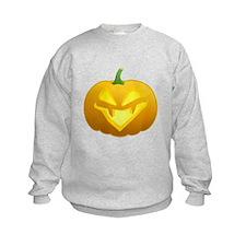 Mad Jackolantern Sweatshirt
