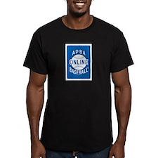 APBA Baseball Online T-Shirt