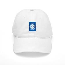 APBA Baseball Online Baseball Cap