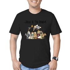 Jesus is the Reason T-Shirt