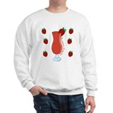Strawberry Daiquiri Jumper