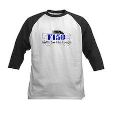 F150 Baseball Jersey