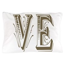 VE Pillow Case