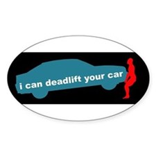 deadlift_bumper2 Decal