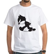 FELIX WALKING T-Shirt