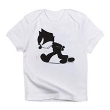 FELIX WALKING Infant T-Shirt