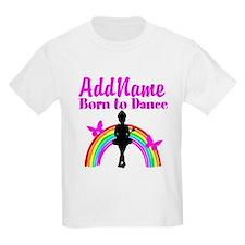 LOVE DANCING T-Shirt