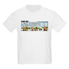 0673 - Special glider gear T-Shirt