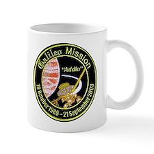 Galileo: Jupiter Mug