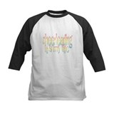 Cheerleading is my LIFE Tee