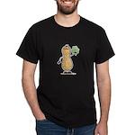 Irish Nut Dark T-Shirt