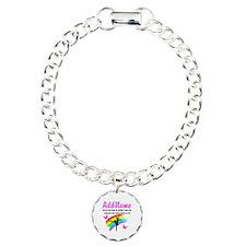 DAZZLING DANCER Bracelet