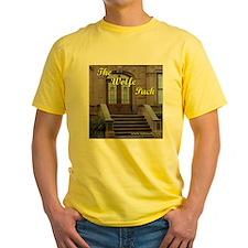 Nero Wolfe T-Shirt