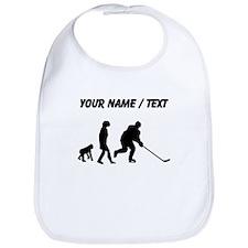 Custom Hockey Evolution Bib