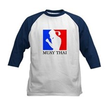 Cute Muay thai Tee