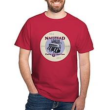 Dark Nailhead 425 T-Shirt