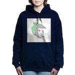 armadillooooo copy.jpg Hooded Sweatshirt
