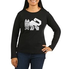 Unique Andean T-Shirt