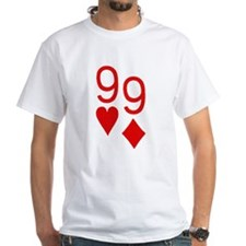 Phil Hellmuth WSOP Shirt