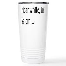 Cute Daytime soaps Travel Mug