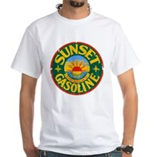 Sunset Gasoline Shirt