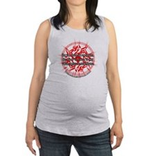 CON Maternity Tank Top
