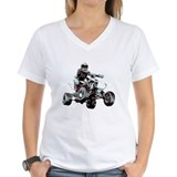 ATV Racing Shirt