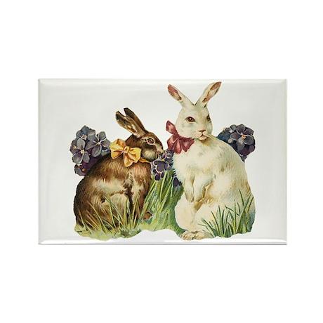 Bunny Rabbit Gifts & Merchandise | Bunny Rabbit Gift Ideas ...