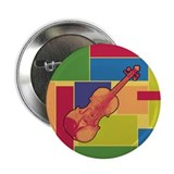 Violin Colorblocks Button