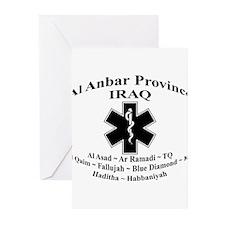 Al Anbar Greeting Cards (Pk of 10)