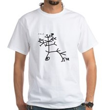 thinkingtree.png T-Shirt